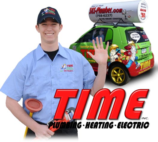 Plumbing heating cooling electrical Denver CO
