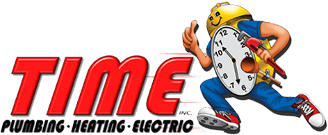 Denver Plumber Electrician Ac Repair Services Time